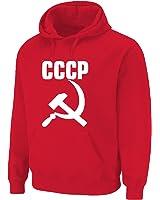 CCCP Hoodie