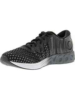 3936527f0562 ASICS Noosa FF 2 Men s Running Shoe