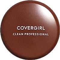 COVERGIRL Professional Loose Finishing Powder, Translucent Medium, 20g