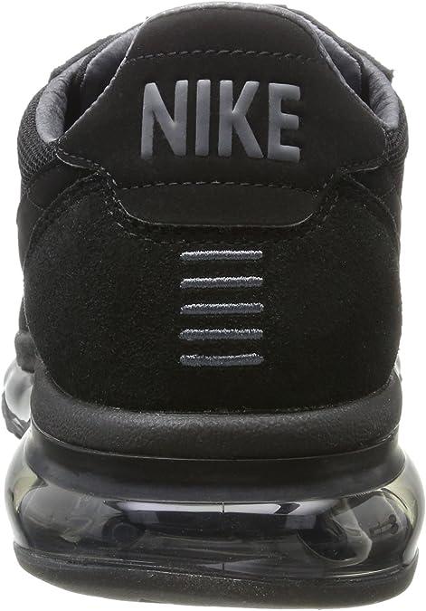 Billig Nike – Air Max LD Zero – Blaue Sneaker, 848624 400