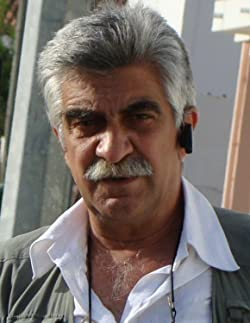 Pedro Laranjeira
