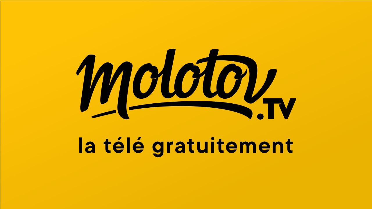 MORETV 3.53 GRATUITEMENT TÉLÉCHARGER