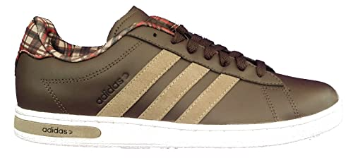 Image Unavailable. Image not available for. Colour  Adidas NEO Derby ... b6ed319b763
