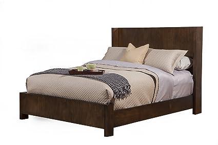 Amazon.com: Alpine Furniture 1600-07EK Austin Shelter Panel ...
