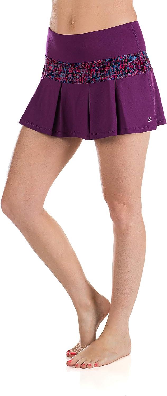 Skirt Sports Womens Lioness Skirt