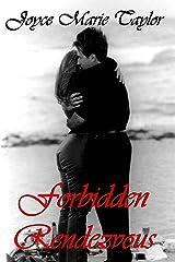 Forbidden Rendezvous Paperback