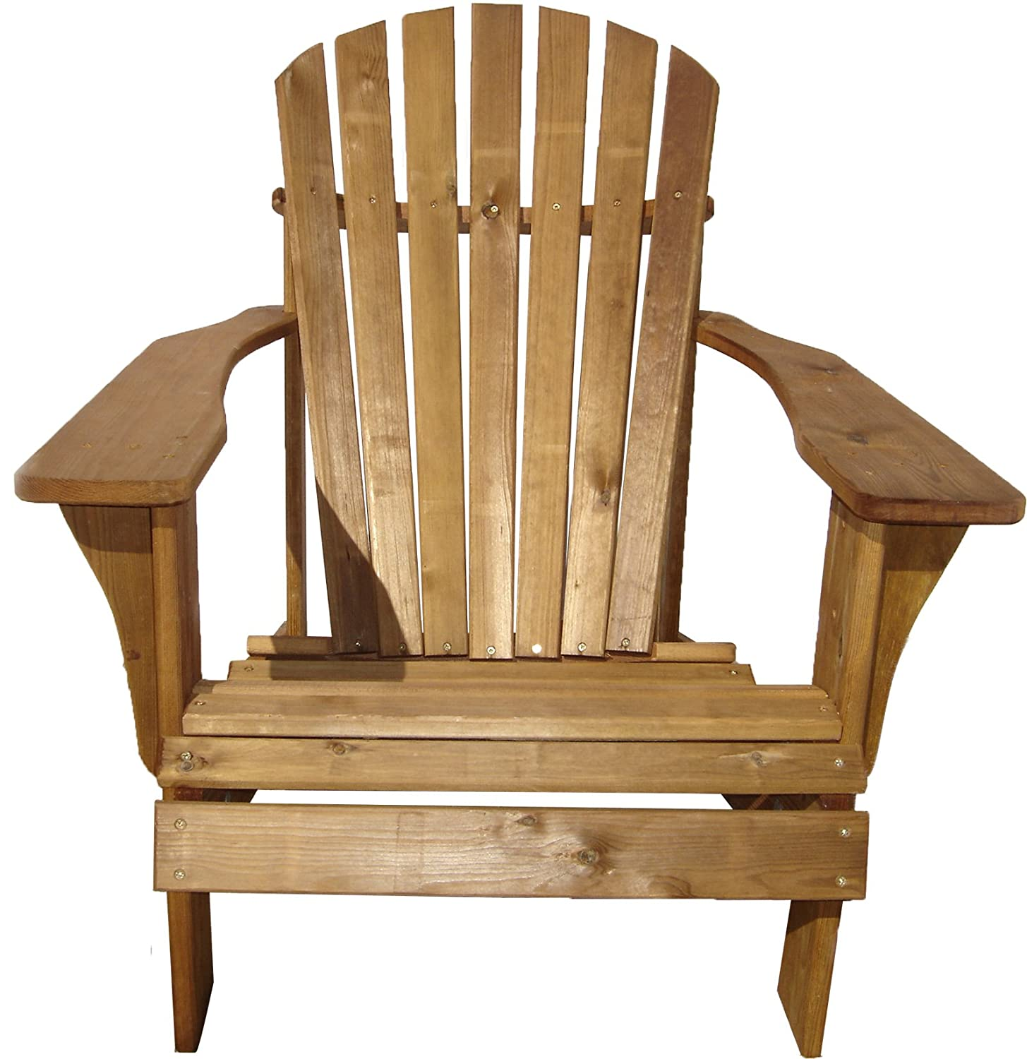 Adirondack Chair Kit Amazon Garden & Outdoors