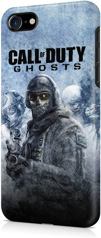 ops cover iphone 7