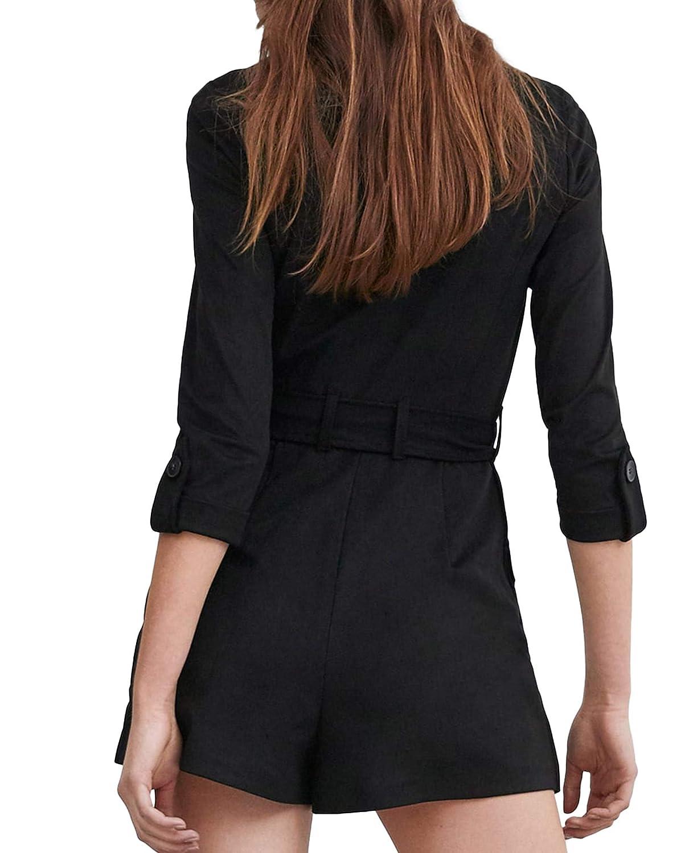 Faux Suede Jumpsuit Dress Zara | Feeling Inspired Beads