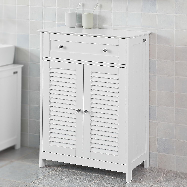 meuble bas cuisine 37 cm profondeur top meuble bas de cuisine cuisine pas meuble bas de cuisine. Black Bedroom Furniture Sets. Home Design Ideas