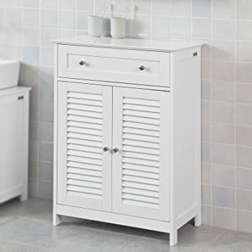armoire toilette salle de bain beautiful meuble salle de bain pas cher meuble bas colonne. Black Bedroom Furniture Sets. Home Design Ideas