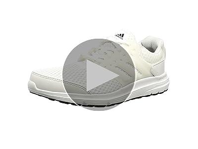 adidas Running Galaxy 3 m - AQ6543: Amazon.es: Zapatos y complementos