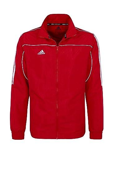 adidas Trainingsjacke TR-40  Amazon.de  Sport   Freizeit e252175ba8