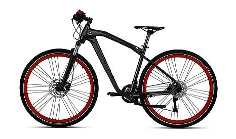 Bicicletta Bmw Bambino