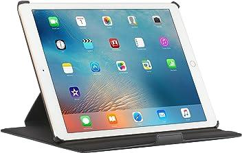 """StilGut UltraSlim, Custodia con Funzione Supporto per Apple iPad PRO 12.9"""" (2015)"""