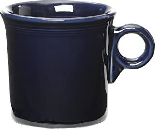 product image for Fiesta 10-1/4-Ounce Mug, Cobalt