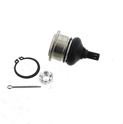 Yamaha 600 Grizzly YFM600 Upper Ball Joint for 1998 1999 2000 2001