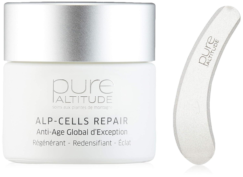 Pure(ピュール) アルプCR/アルプ クリーム B07P82M16V
