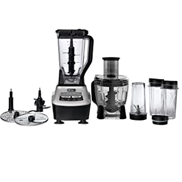 Amazon.com: Ninja Mega Kitchen System (BL773CO): Kitchen
