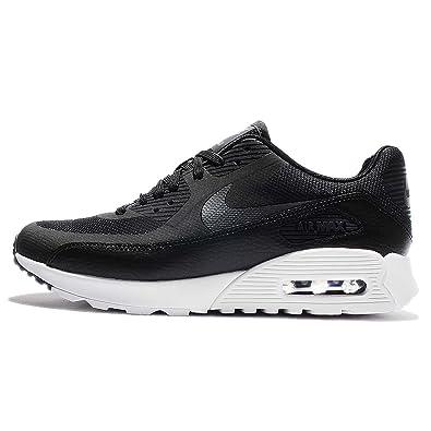 881106 5 2 90 0 Nike Max 35 Schwarz Air Sneaker 002 Ultra nkwP08O