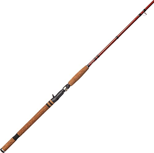 Favorite Fishing USA Defender Spinning Rod