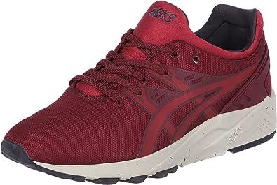 ASICS Gel Kayano Trainer Evo HN6D0 8873, Chaussures de Cross