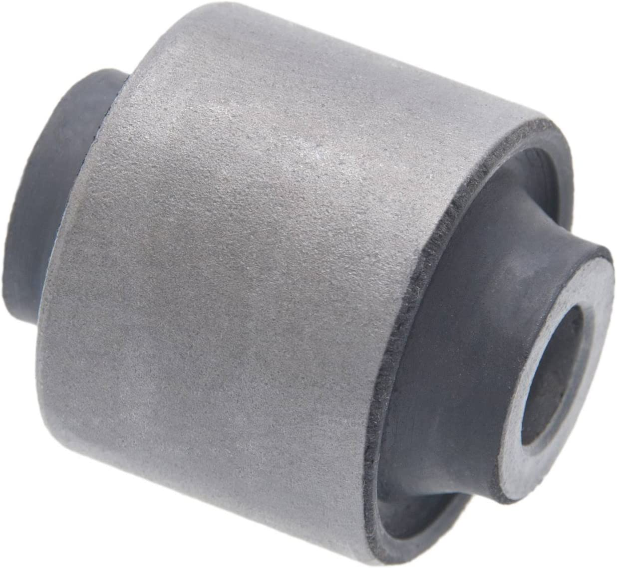 For GM Vehicles Febest 96440024 Arm Bushing for Rear Assembly