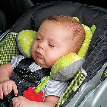 baby kids travel friends pillow 0 12