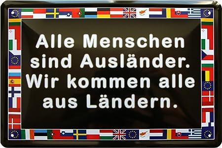 Todas Las Personas Son Extranjero. Se Trata de países Todos ...