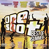 One Shot Best of Summer 2017