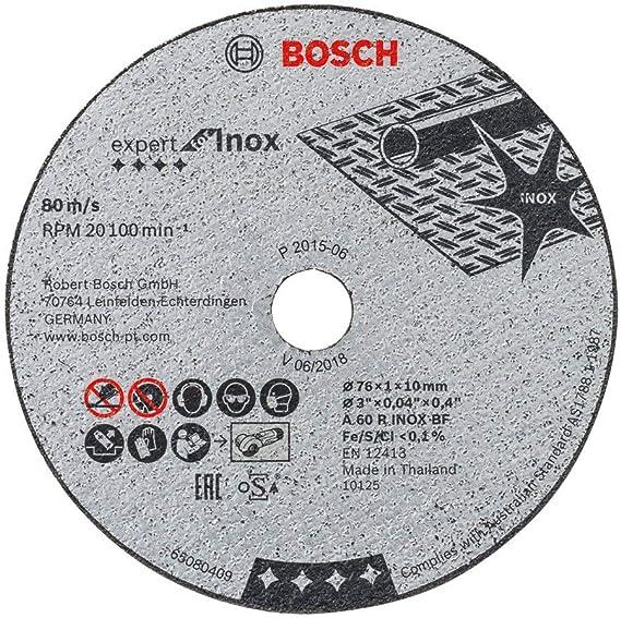 8 mm x 1 mm x 2000 mm Aluminium-Rundrohr