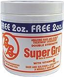 BB Double Strength Super Gro