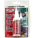 Fimo Liquid Decorating Gel, 1.69 fl oz