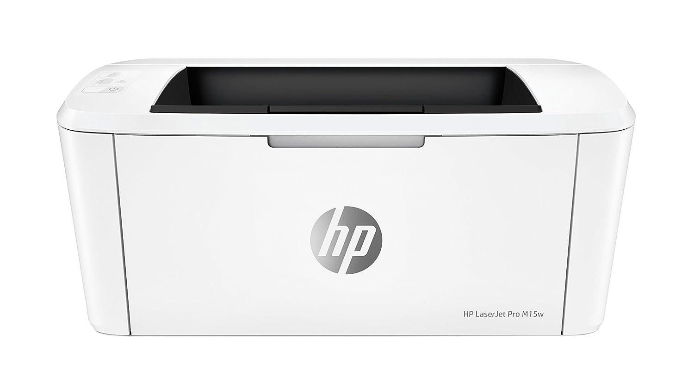 La mejor impresora doméstica 2020: las mejores impresoras para uso doméstico 7