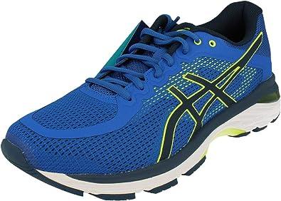 Asics Gel-Pursue 4, Zapatillas de Running para Hombre: Amazon.es: Zapatos y complementos