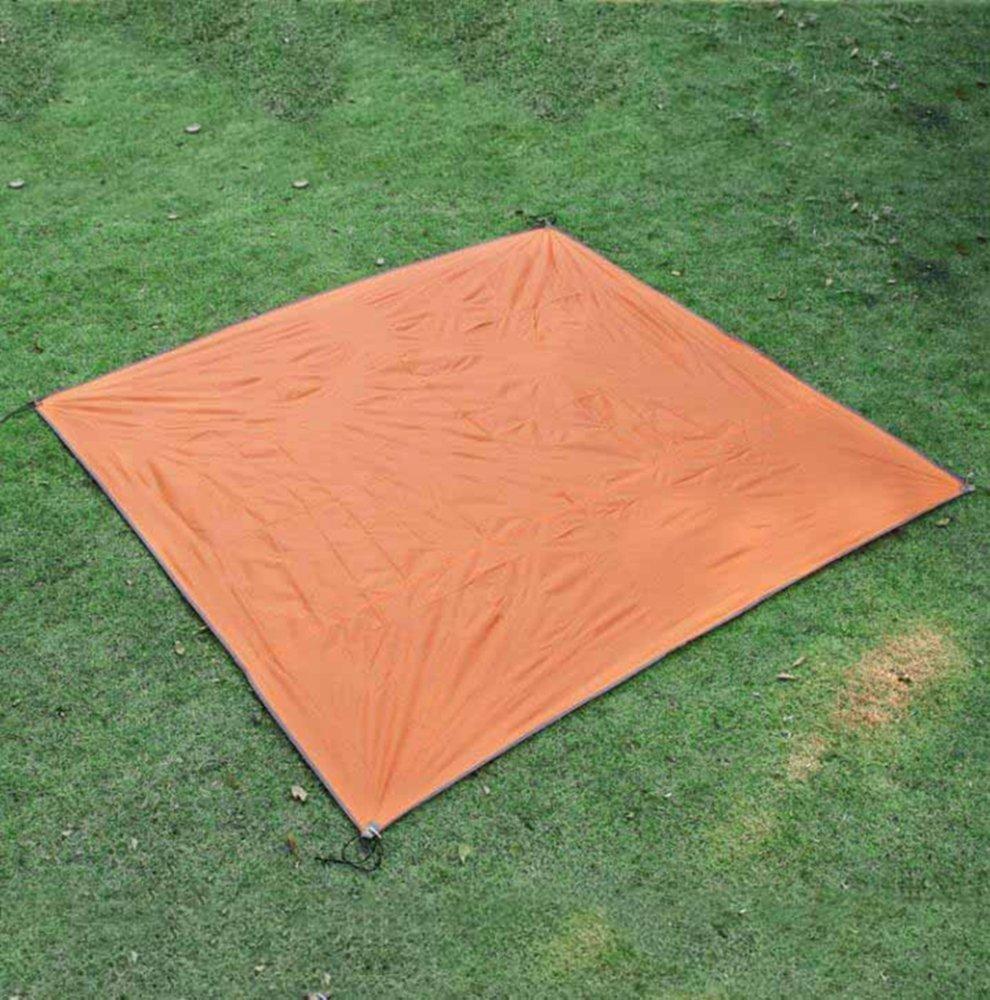 Daeou Größe  210x200cm Picknickdecke im Freien Freien Freien Picknickdecke Strand Picknick Decke Falten im Freien Camping Decke B07CN8VT8C   Ermäßigung  a6c5ae