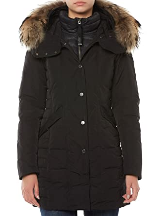 parajumpers angie parka