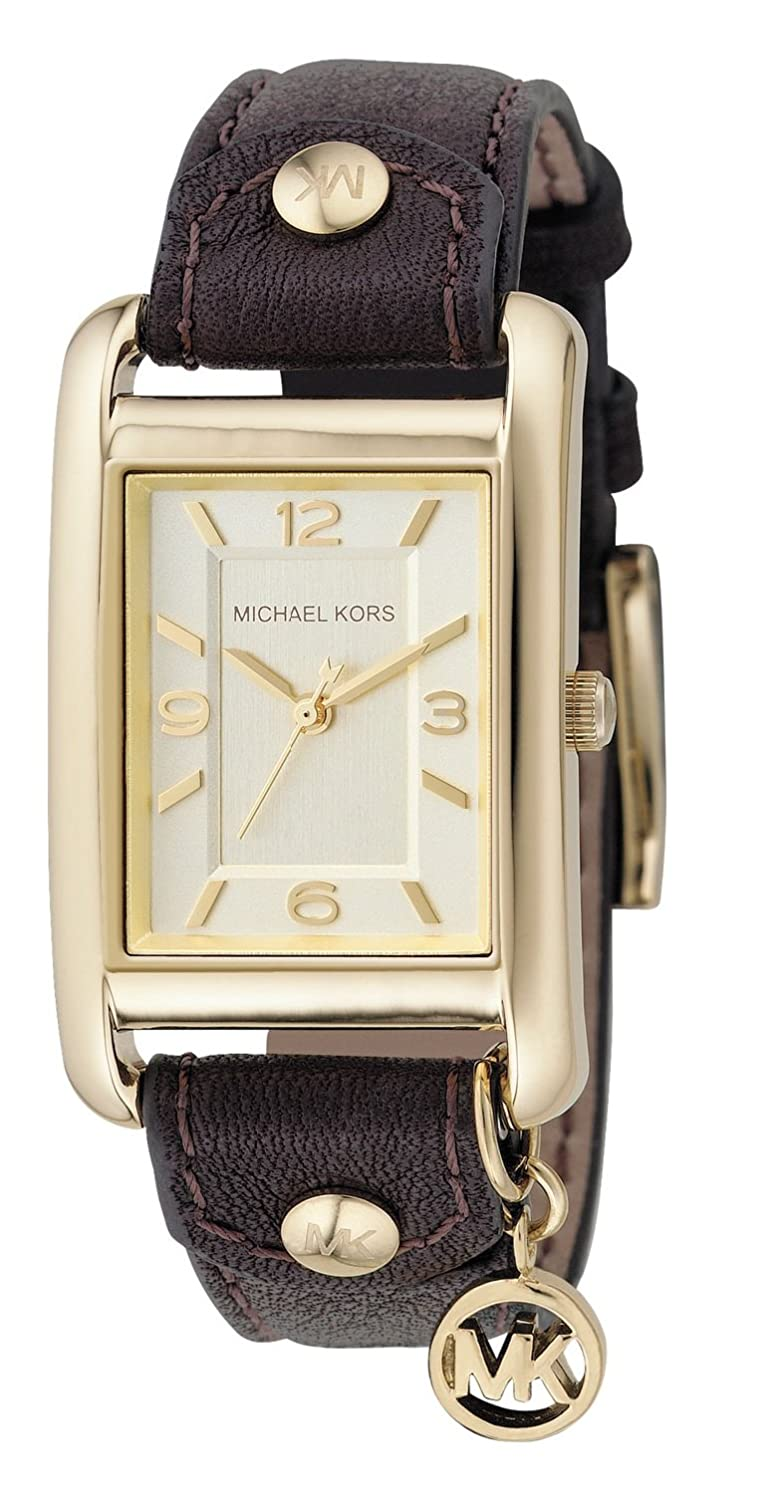 michael kors 2016 montre song mkwholesale. Black Bedroom Furniture Sets. Home Design Ideas