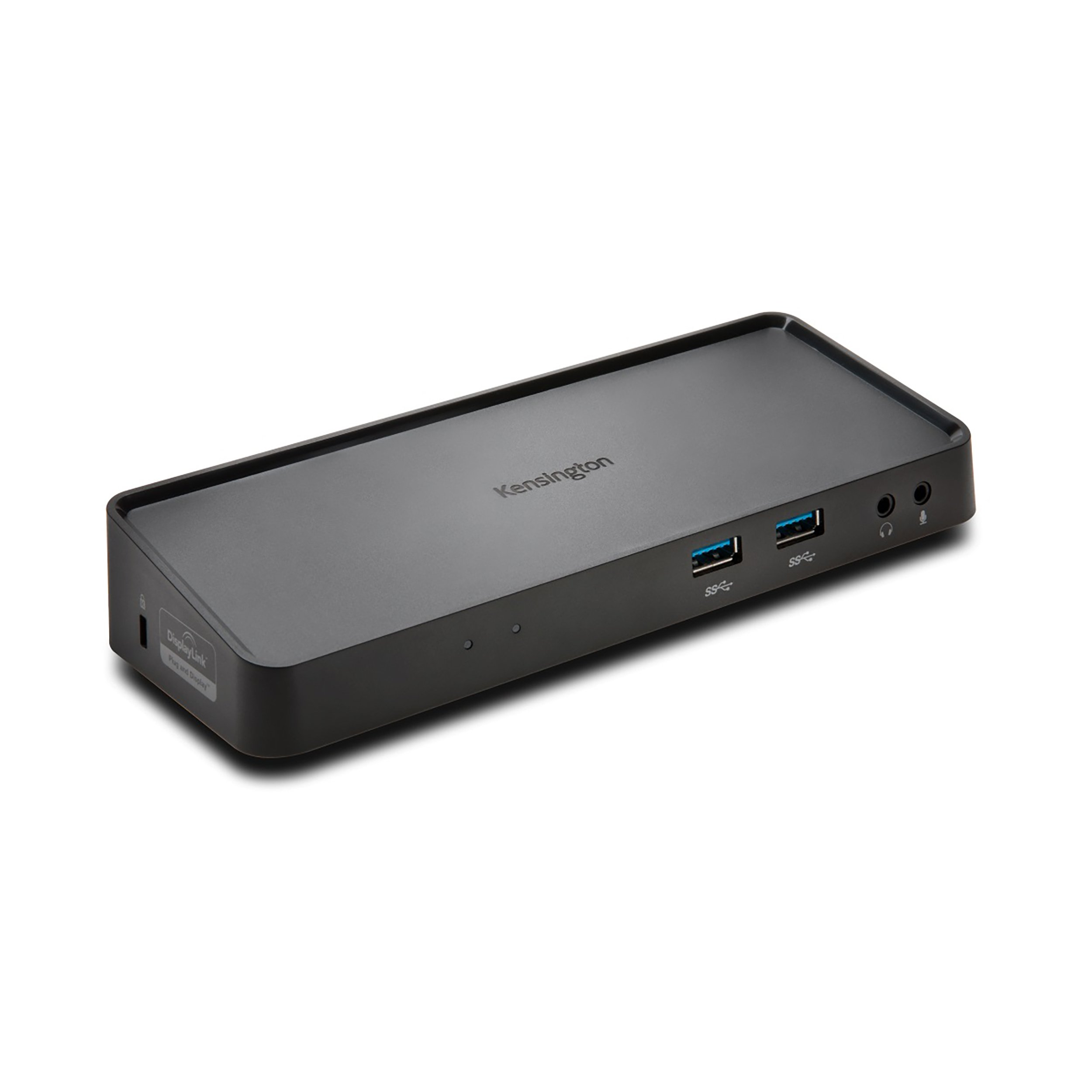 Kensington SD3600 Universal USB 3.0 Docking Station