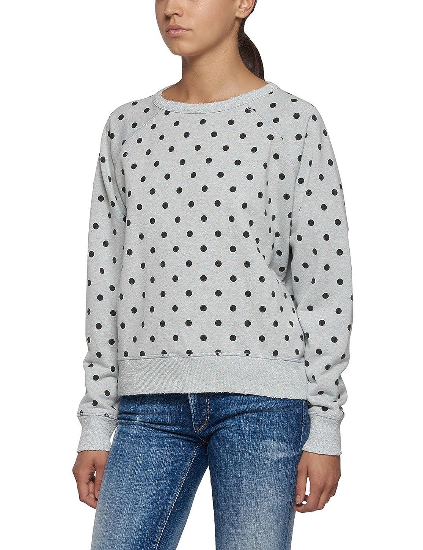 Replay Damen Sweatshirt W3870 .000.71292