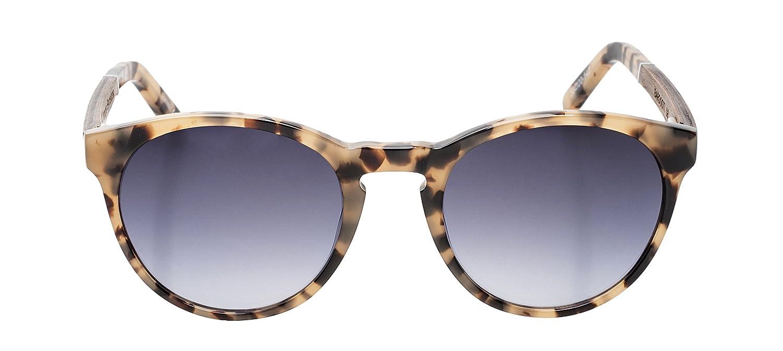 WOODYS Bardott 06 - gafas de sol, unisex, multicolor, talla ...