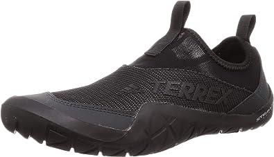 adidas Terrex Climacool Jawpaw Outdoor