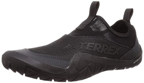 famoso India dramático  Adidas Men's Terrex Cc Jawpaw Ii Sandals: Buy Online at Low Prices in India  - Amazon.in