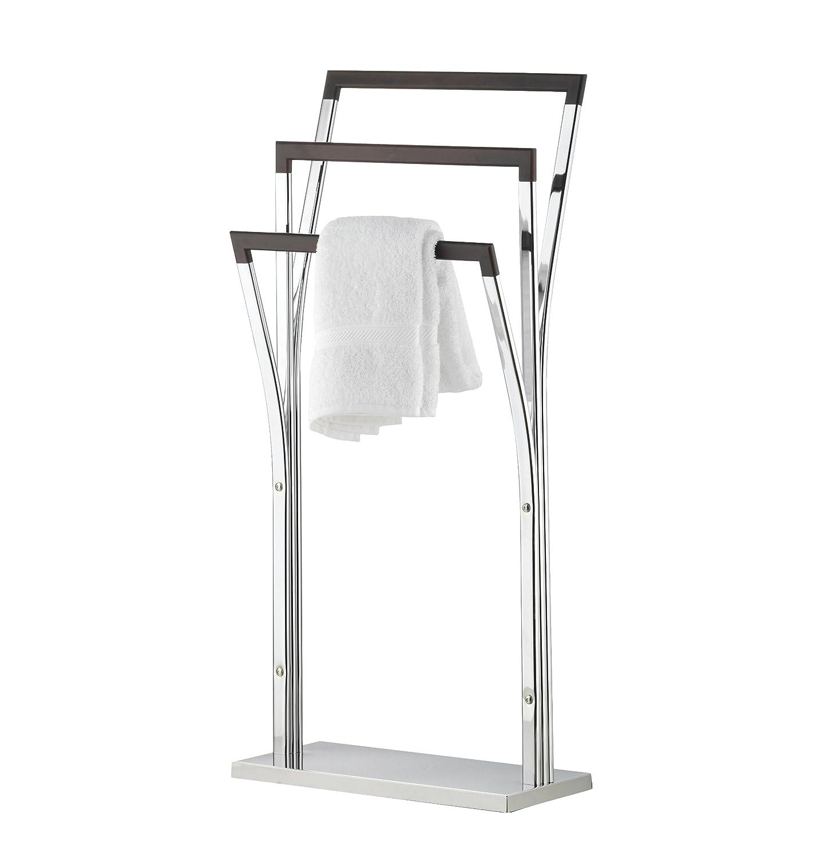 bad handtuchhalter m belideen. Black Bedroom Furniture Sets. Home Design Ideas