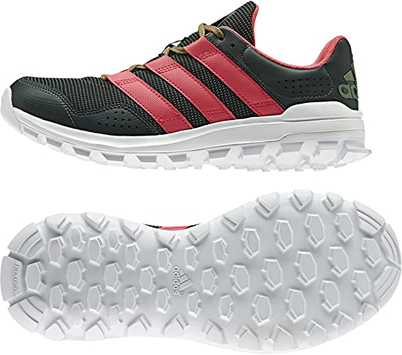 adidas Slingshot Trail Running Shoes