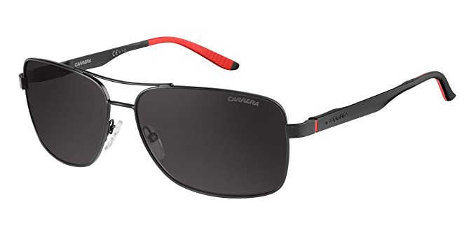 deaad512ec Amazon.com  Carrera Men s Ca8014s Rectangular