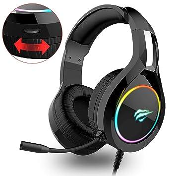 ps4 platinum headset pc drivers