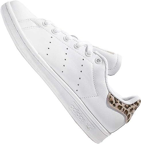adidas Originals Stan Smith Baskets Hommes Chaussures en ...