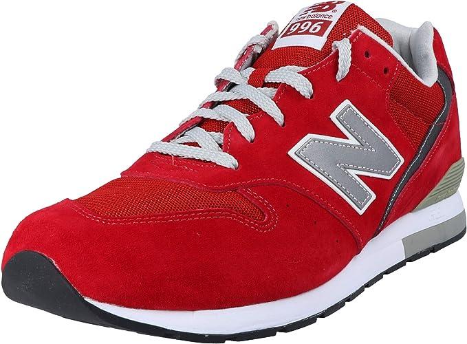 New Balance Herren Revlite 996 Sneaker