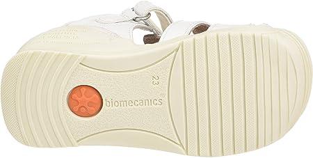 Biomecanics 192115, Sandalias para Bebés